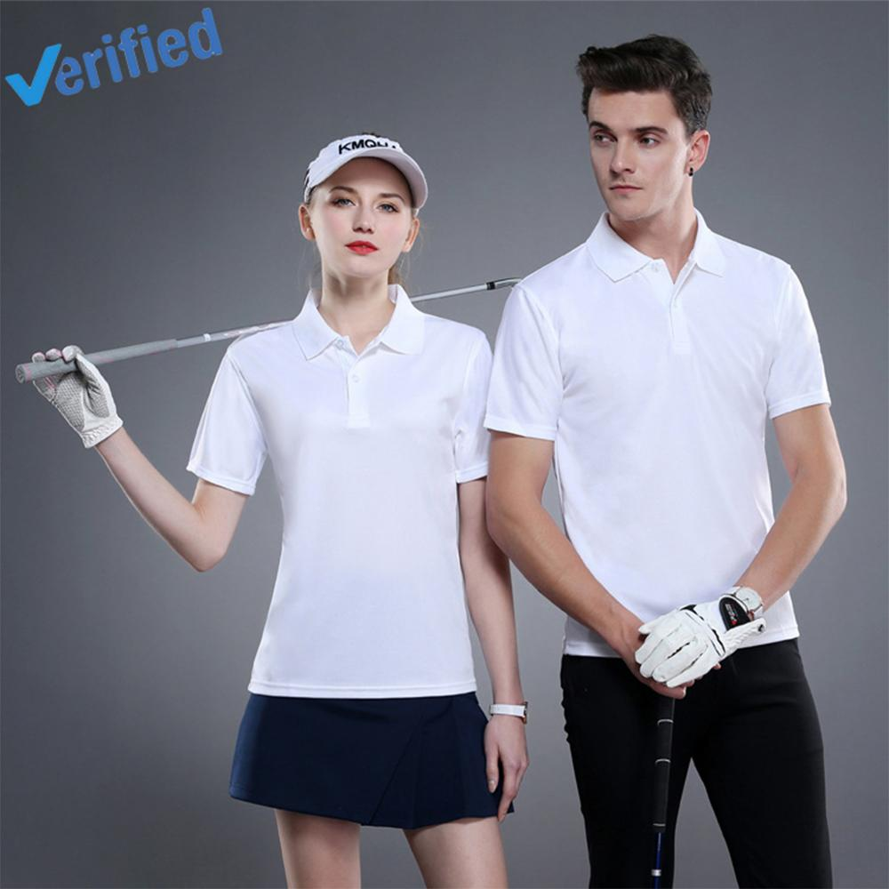 Commercio all'ingrosso OEM unisex camicia di polo, di sport in bianco dry fit stampa personalizzata logo design 100% cotone piquet di cotone pianura mens golf polo t shirt