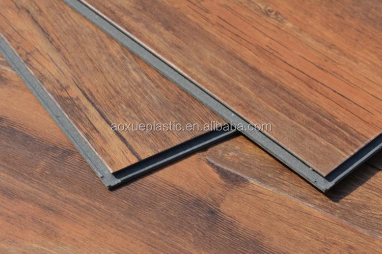 Pavimenti In Vinile Simil Legno Prezzi : Costo pavimenti in pvc effetto legno: pavimenti in legno pvc e