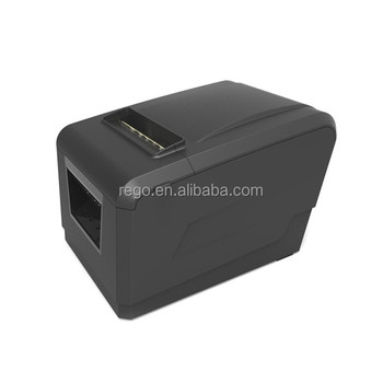 250mm/s Wireless Android Auto Cutter Pos 80 Printer Thermal Driver - Buy  Pos 80 Printer Thermal Driver,Auto Cutter Usb Printer,Auto Cutter 80mm Pos