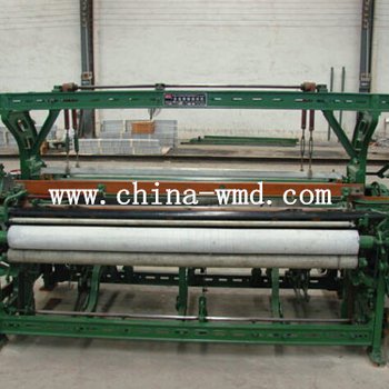 automatic shuttle loom weaving machine with good quality and low price for  denimmade in china, View weaving shuttle loom price, w m d, w m d Product