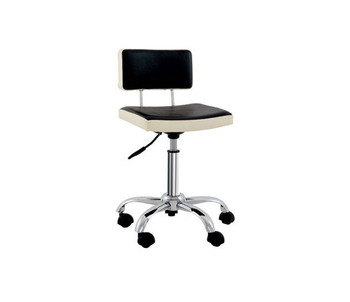 Mordern hydraulic salon barber chair/styling stool series #H-C019