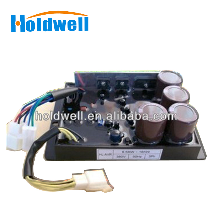 3 phase alternator avr wholesale avr suppliers alibaba asfbconference2016 Images
