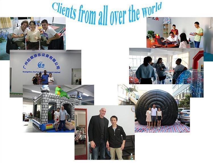clients1.jpg