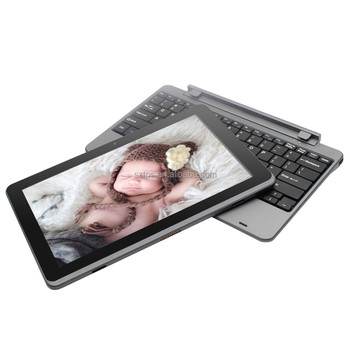 New11.6 Inch Window 10 OS Tablet PC 64GB Hybrid yoga 2-In-1 Window 10 Convertible Ultrabook Laptop Tablet PC