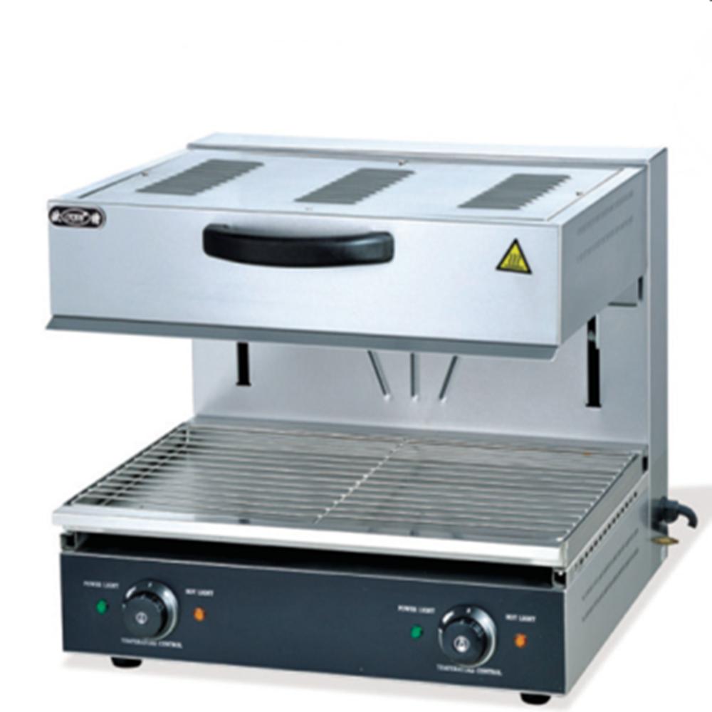 Salamander Kitchen Appliance Salamander Oven Salamander Oven Suppliers And Manufacturers At