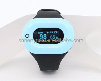 Berry Nonin Digit Wrist Pulse Oximeter Ebay - Buy Nonin Digit Wrist Pulse  Oximeter Ebay,Wearable Pulse Oximeter Waist,Pulse Oximeter For Waist  Product