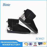 white platform boots cheap white boots baseball boots shoes