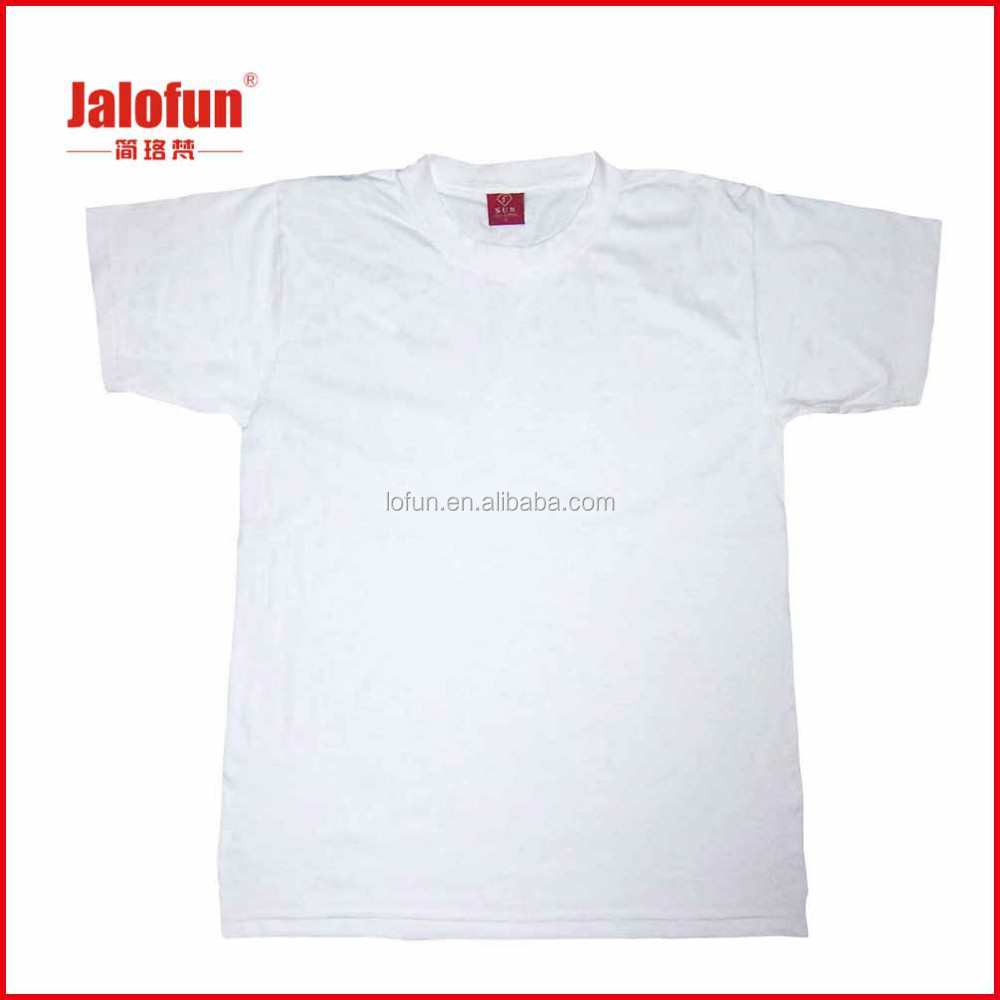 Wholesale Bulk Plain White T Shirts China - Buy Wholesale ...