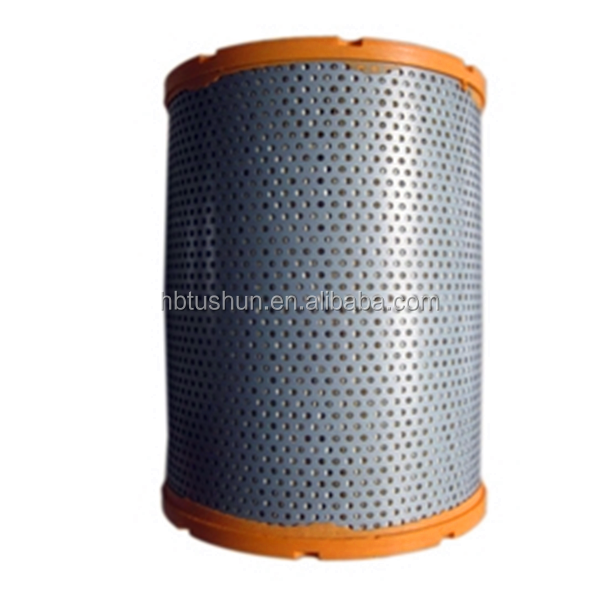 5482877 air filter car accessories china