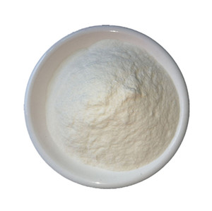 HRK Supply Fast Delivery CAS 52-90-4 Food Grade L-Cysteine powder