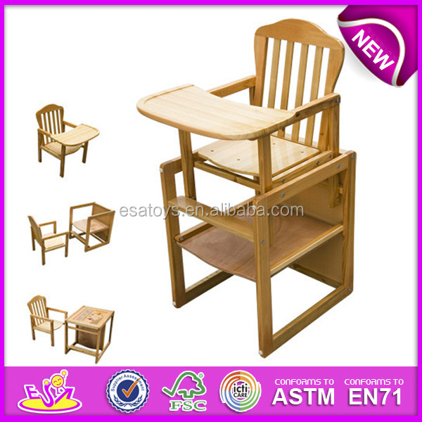folding baby high feeding chair for sale comfortable wooden toy baby