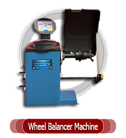 alloy wheel rim repair cnc lathe DRC32W wheel polishing machine for wheel refurbishment