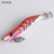 Famous japanese squid jigs fishing lure on sales