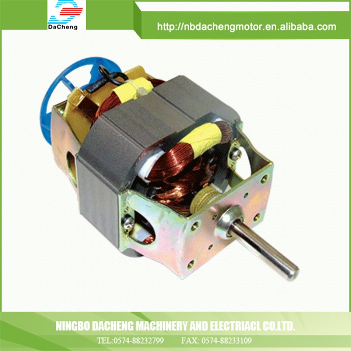 High Quality Factory Price How To Reverse A Single Phase Motor Single Phase Asynchronous Motor For Air Condition