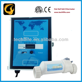 Swimming Pool Equipment Salt Chlorinator Buy Salt Chlorinator Swimming Pool Salt Chlorinator