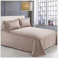 Beautiful branded bed sheet sets/embroider bedding set