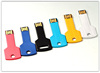 Promotional gift 256 gb usb flash drive customized logo