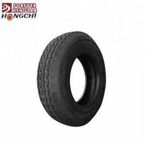 TYRE FOR TRAILER 10.00-20/11-22.5/8-14.5