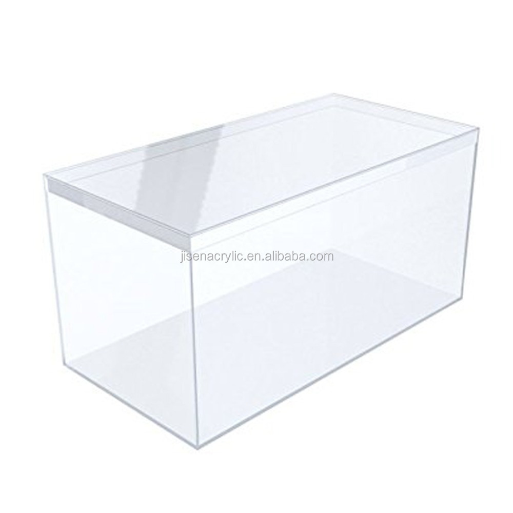Ordinary Acrylic Food Storage Containers Part - 14: Acrylic Food Container, Acrylic Food Container Suppliers And Manufacturers  At Alibaba.com