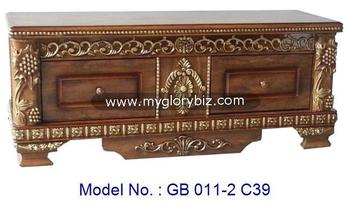 indian style living room furniture. Brilliant Style Indian Style Living Room Furniture Wood TV Stand Tv Lcd Wooden Cabinet  Designs In