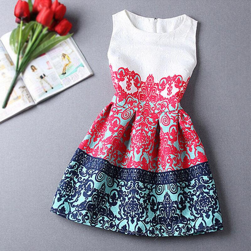 Teen Designer Dresses 90