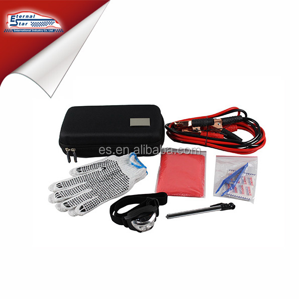 Durable Eva First aid promotion emergency kit