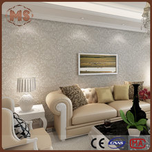 Wallpaper Hera Wallpaper Hera Suppliers And Manufacturers At