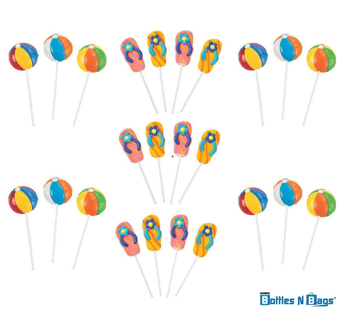 Cheap Beach Ball Candy, find Beach Ball Candy deals on line at