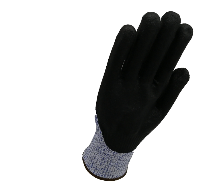 Waterproof Rechargeable Battery Heated Gloves,Heated Ski Gloves