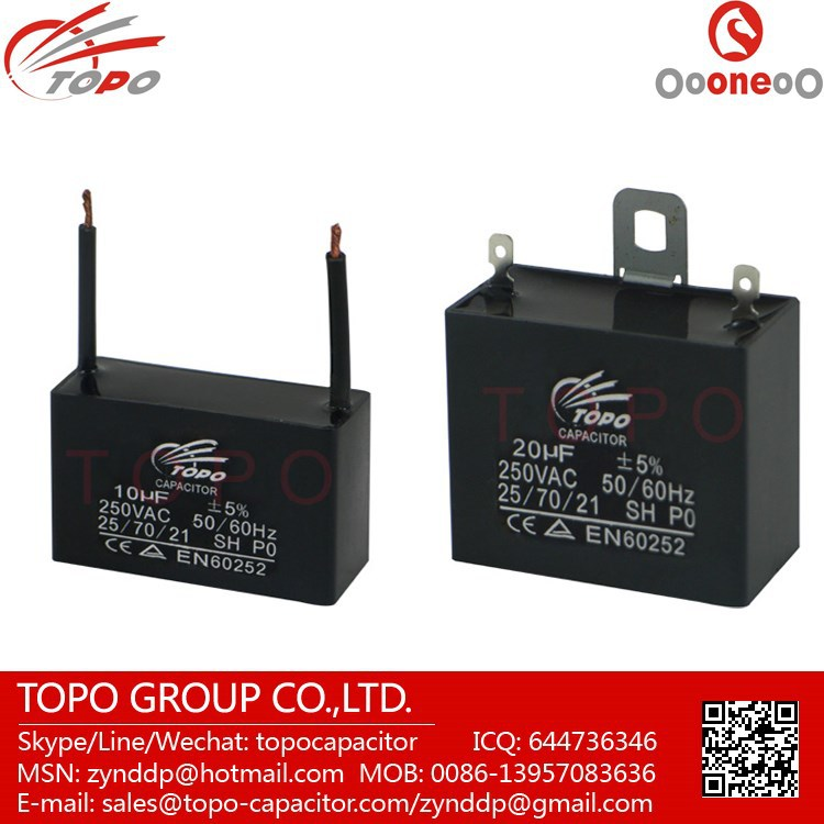 Cbb61 09uf capacitor cbb61 09uf capacitor suppliers and cbb61 09uf capacitor cbb61 09uf capacitor suppliers and manufacturers at alibaba greentooth Choice Image
