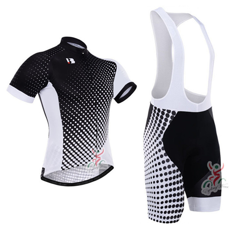 Get Quotations · 2015 Biemme   hincapie Cycling Jersey Ropa Ciclismo Short  Sleeve + (Bib) Shorts Kit 930a90784
