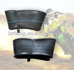 motorcycle inner tube 3.00-18/CCC/SONCAP