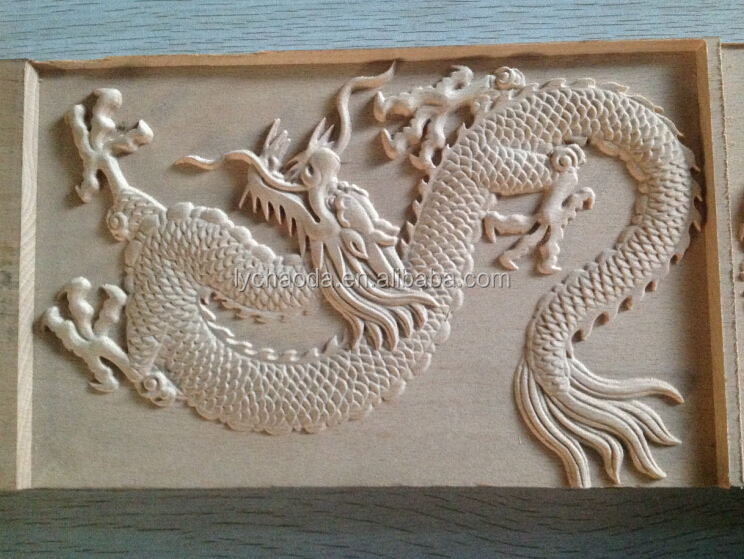 Cnc router wood board cutting 3d relief carving machine buy 3d