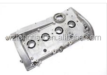 06 B1 034 69N high quality cylinder head 06B103469N 06B 103 469 N 06B-103-469-N FOR VW AUDI
