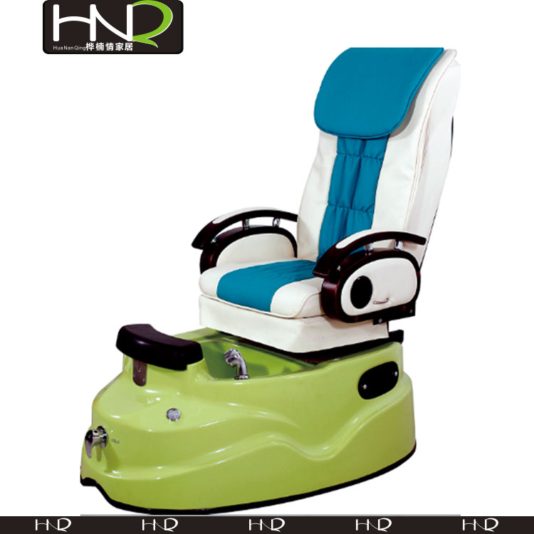 Pedicure Spa Chair Pedicure Stool Pedicure Spa Chair Pedicure Stool Suppliers and Manufacturers at Alibaba.com  sc 1 st  Alibaba & Pedicure Spa Chair Pedicure Stool Pedicure Spa Chair Pedicure ... islam-shia.org