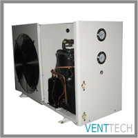 Big trade new technology indoor air to water meeting ground source heat pump installation cost