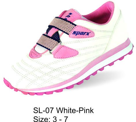 Sparx Sports Shoes - Buy Sports Shoes