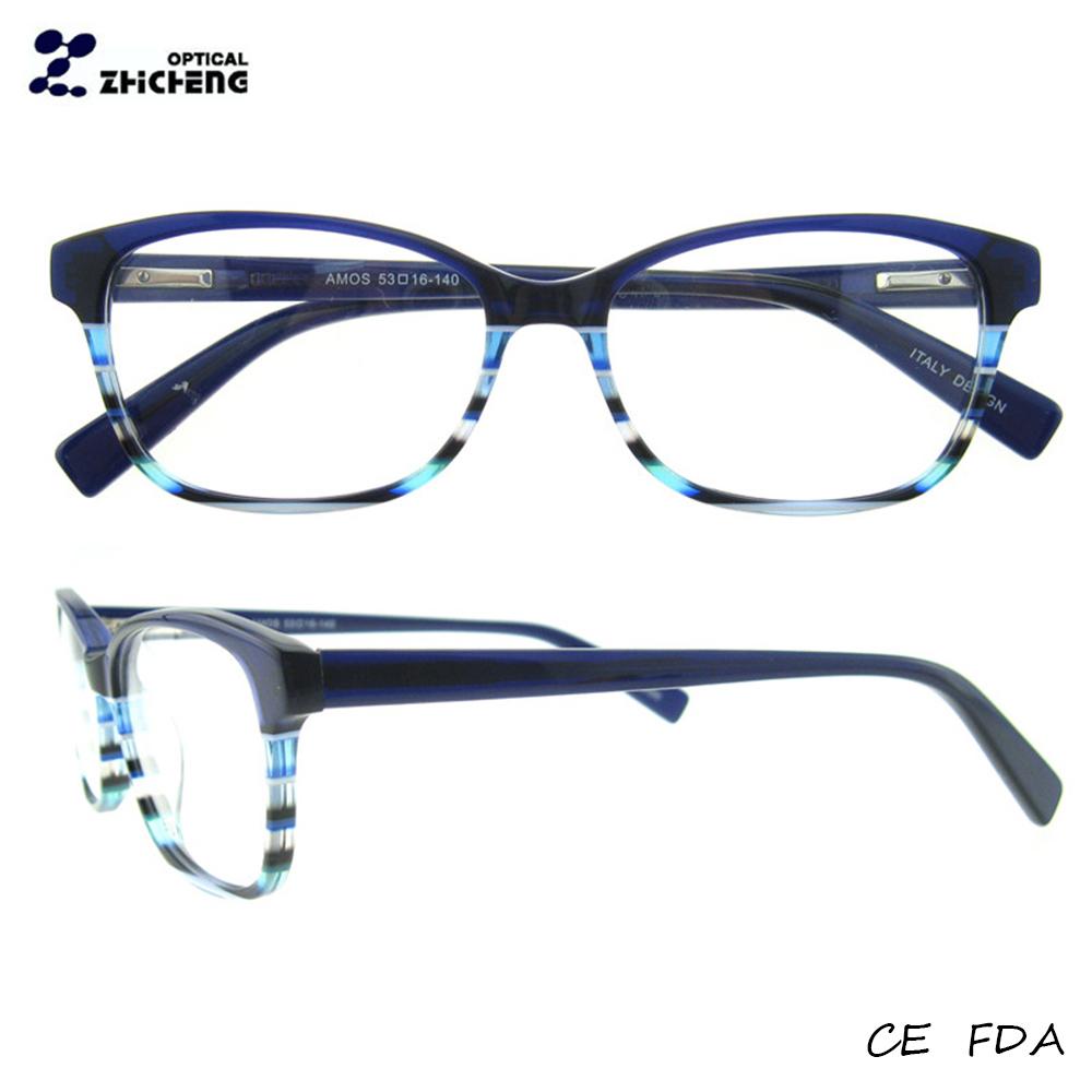 Venta al por mayor tendencias en gafas graduadas-Compre online los ...