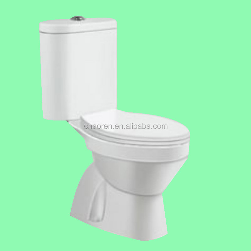 Hao Canh Sanitary Ware Wholesale, Home Suppliers - Alibaba