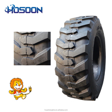 cheap chinese tires 14x17.5 10-16.5 12-16.5 15-19.5 11l-16
