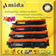 tn221 / tn241 / tn251 / tn261 / tn281 / tn291 compatible brother laser toner cartridge