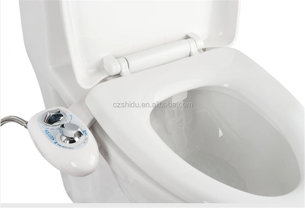 Vovo Electronic Bidet, Vovo Electronic Bidet Suppliers and ...