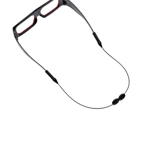 d5429f8409b Cotton Eyeglasses Cord Wholesale