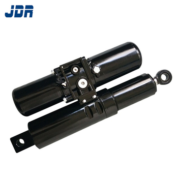 Hydraulic Linear Actuator - Buy 24v Dc Hydraulic Actuator,Dc Hydraulic  Linear Actuator,Dc Motor Hydraulic Actuator Product on Alibaba com
