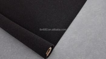Floating Floor Underlay Best Acoustic Rubber