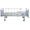 /product-detail/factory-price-high-quality-2-functions-electric-hospital-bed-with-potty-for-patients-60757964367.html