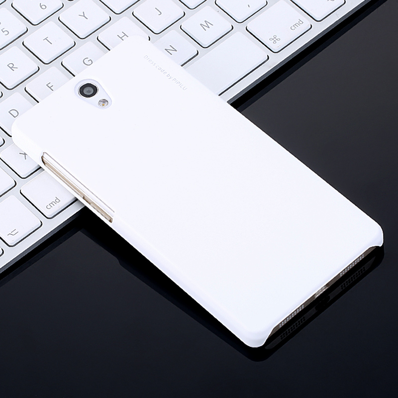 huge selection of 1d1ad 7967b Hard Pc Back Case Cover For Vivo Y51,For Vivo Y51l Back Cover - Buy For  Vivo Y51l Back Cover,Case Cover For Vivo Y51,Back Case Cover For Vivo  Product ...
