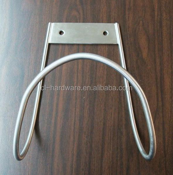 Good Qulaity Metal Garden Hose Hangers