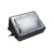 Guangdong IP65 Outdoor Waterproof Wall Lighting Emergency led garden light for outdoor home and garden