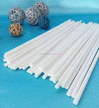 Cotton diffuser stick, reed diffuser stick hot bán ~